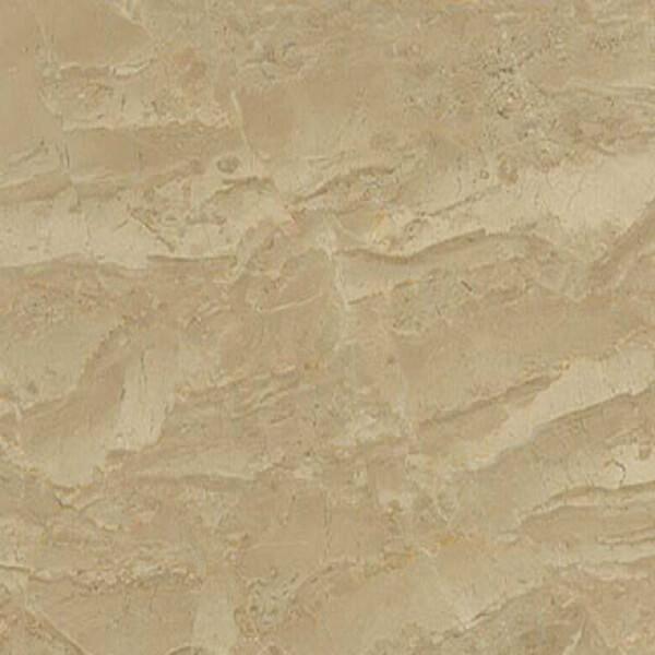 Đá Marble Kem Oman