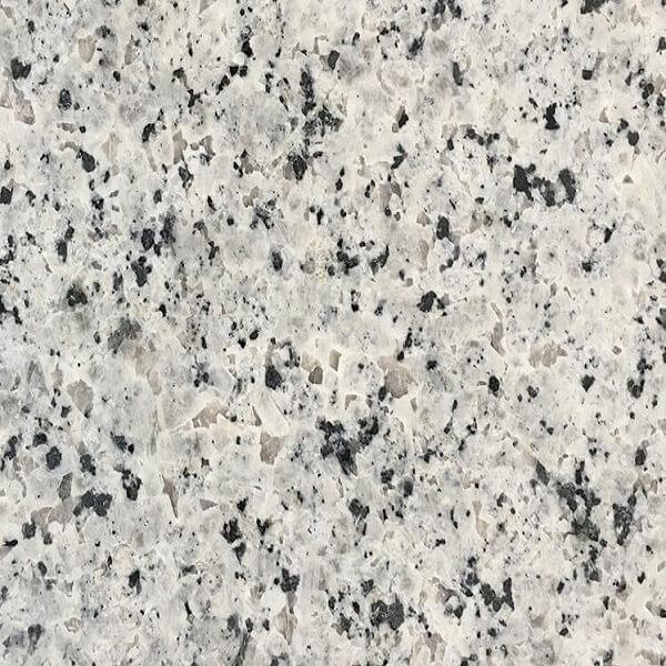 Đá granite trắng Phan Rang