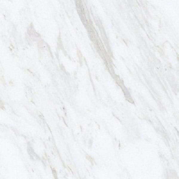 Đá Marble Trắng Volakas Vân Mây