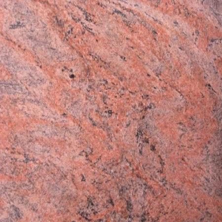 Đá granite đỏ sa mạc