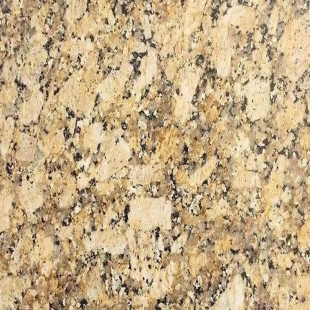 Đá granite Vàng Bướm Brazil