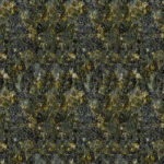 Đá Granite Xanh Brazil