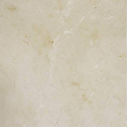 Đá marble kem marfil