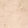 Đá marble kem nova
