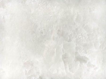 Đá trắng muối nghệ an