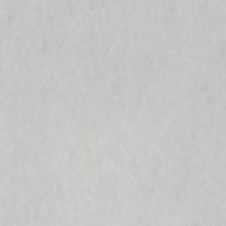 Đá marble trắng muối
