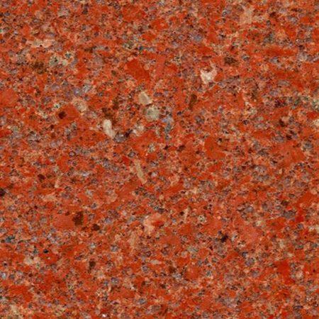 Đá granite Đỏ Brazil