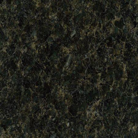 Đá granite xanh bahia