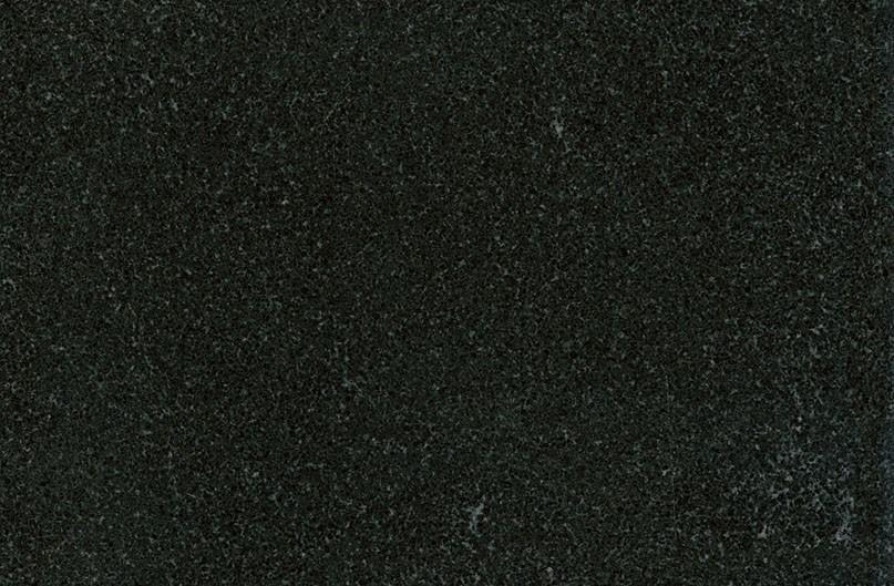 Đá granite đen Huế bông nhỏ