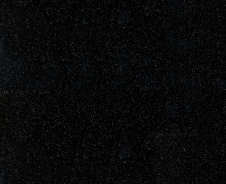 đá đen kim sa xanh